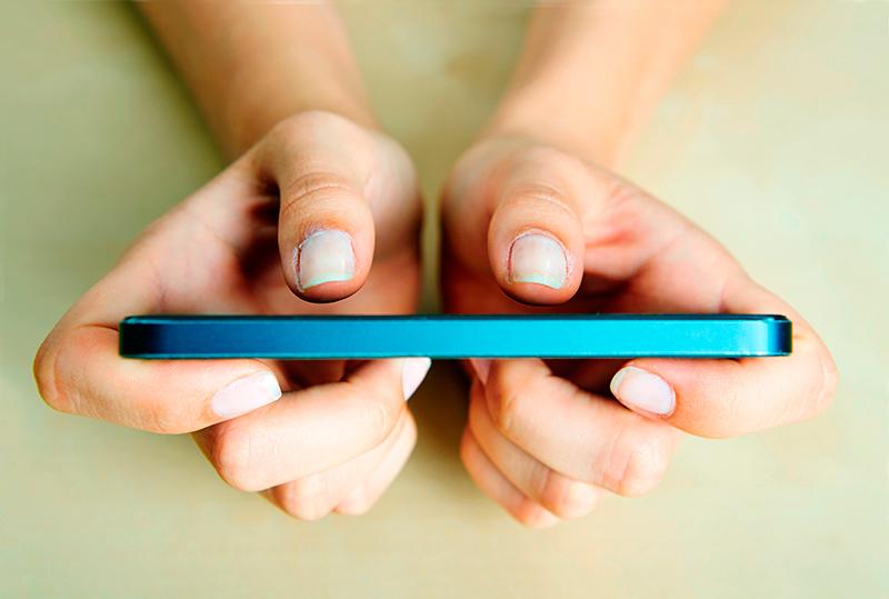 Originalitat i utilitat, claus per una bona App