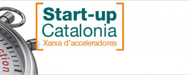 King of App entra a formar part de l'acceleradora Start-Up Catalonia.