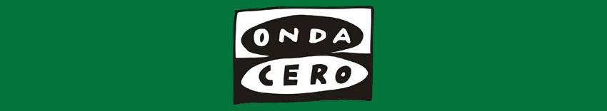 King of App en Onda Cero Radio