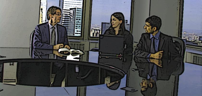 Optimizar las reuniones es posible
