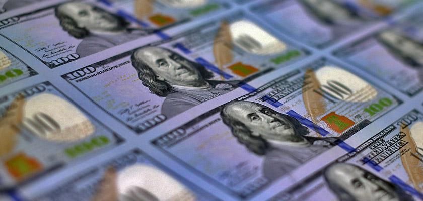 Dinero a cambio de una App