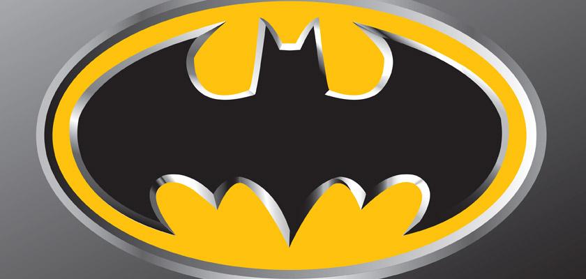 Kevlar: Batman, armas… y móviles