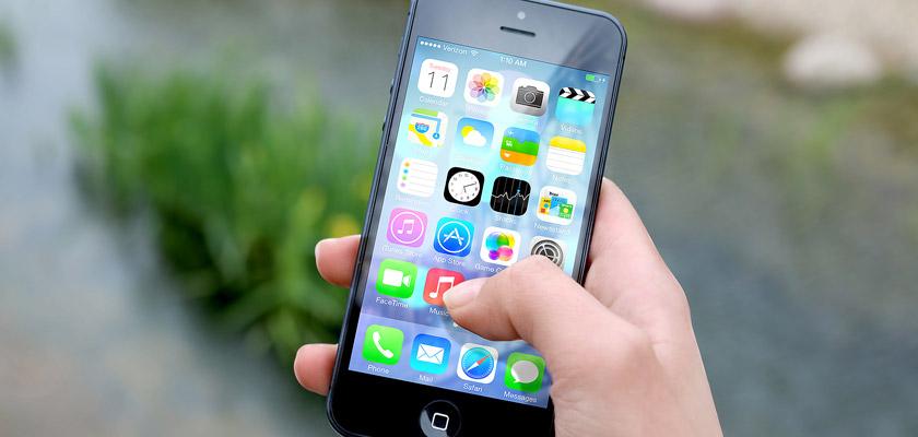 Consejos para el éxito de una App