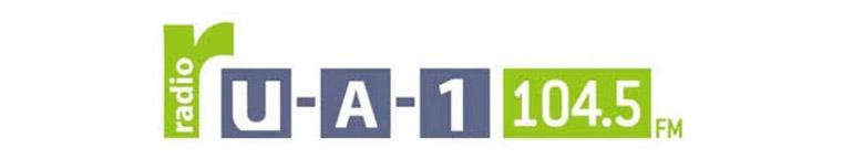 Radio UA1 Lleida