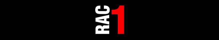 """App del día en """"El món a Rac1"""""""