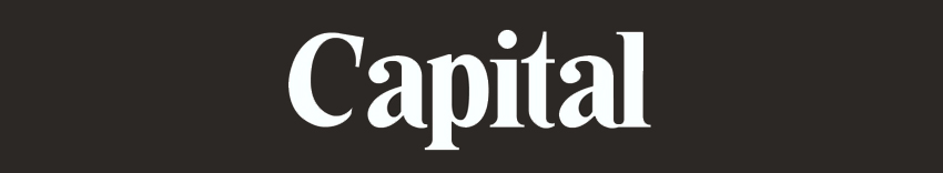 Entrevista a nuestro CEO para la revista Capital