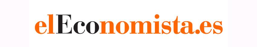 """Entrevista en El Economista: """"No hay ninguna solución como la nuestra"""""""