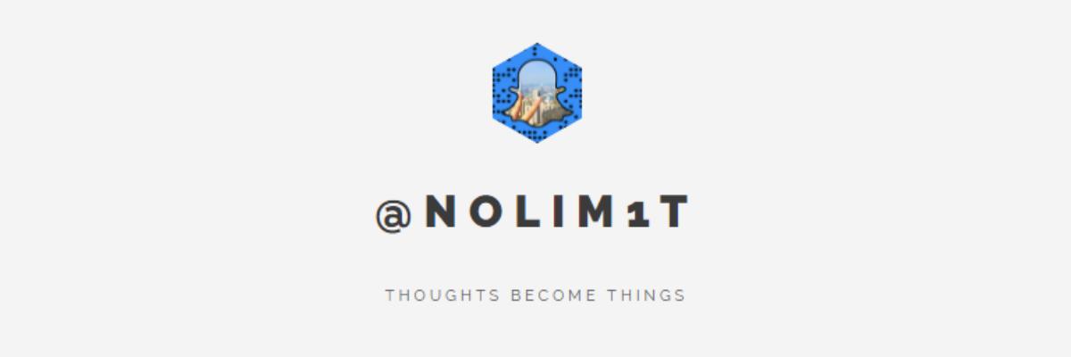 """Nolim1t: """"Web Summit 2016: ¡Eso es todo, amigos!"""""""
