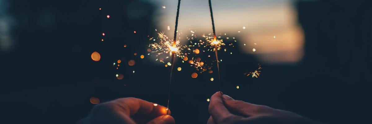 Apps que te ayudarán a cumplir tus propósitos de 2017