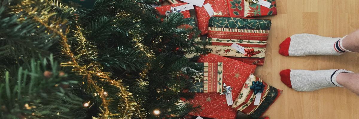 10 regalos perfectos para amantes de la tecnología