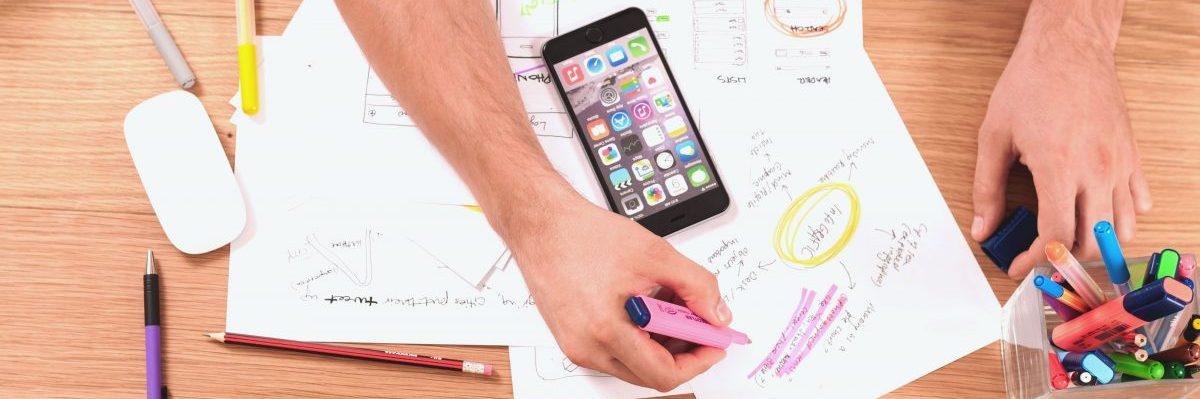 Las mejores estrategias para empresas de desarrollo de aplicaciones móviles