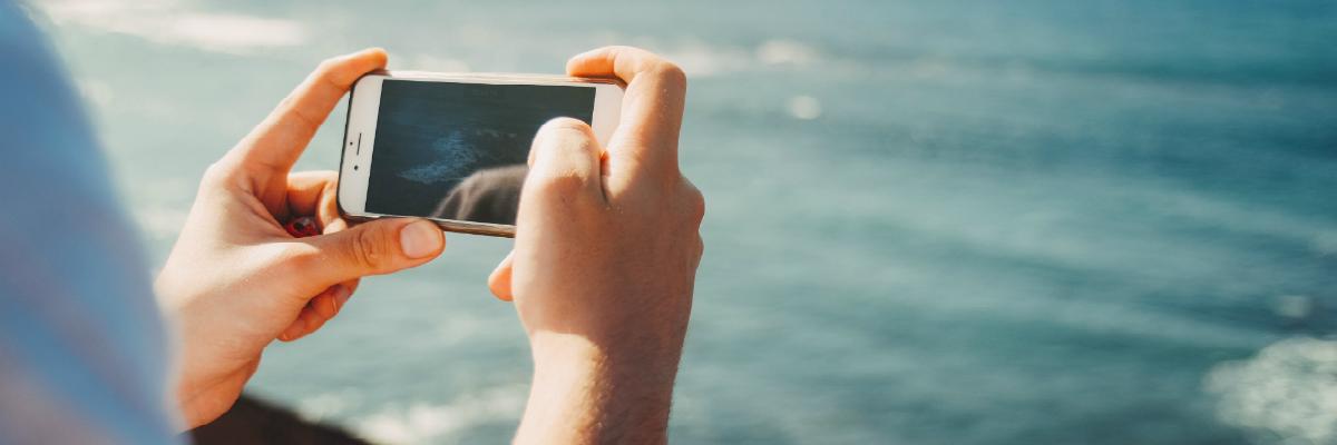 Notificaciones push: usos y ventajas de incluirlas en tu app