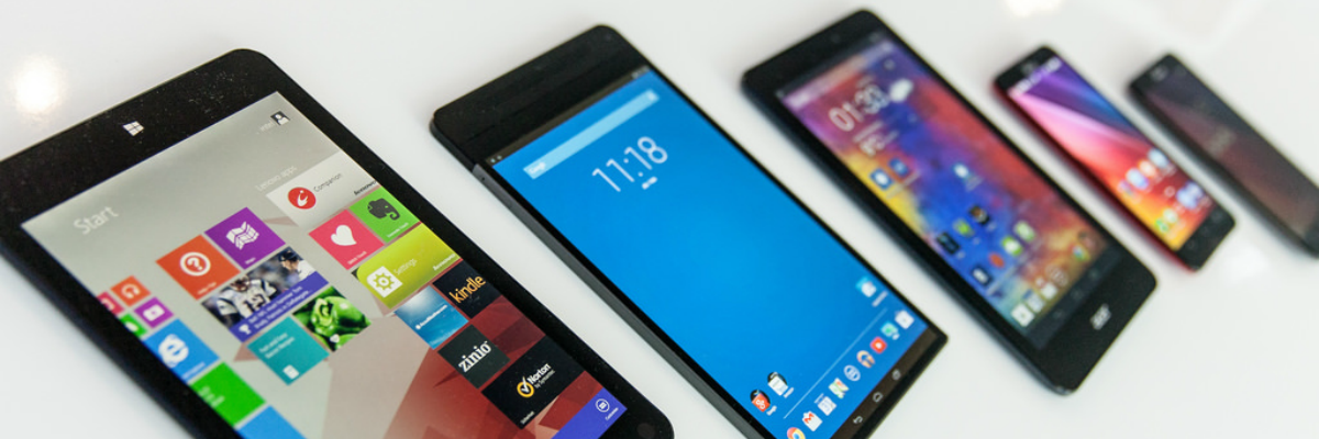 Which new smartphone should you buy?