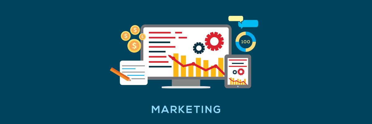 Turn Marketing Analytics into Effective Marketing Strategies