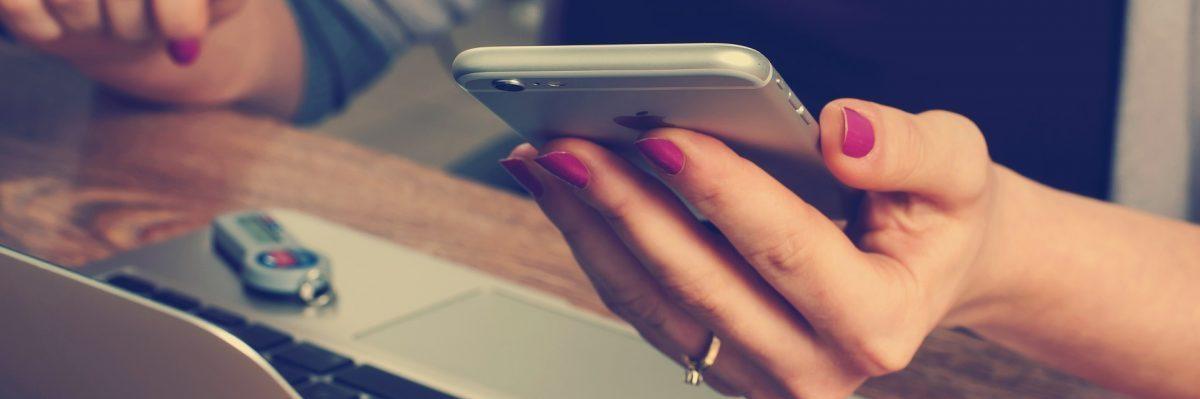 El SEO en Google será más mobile que nunca