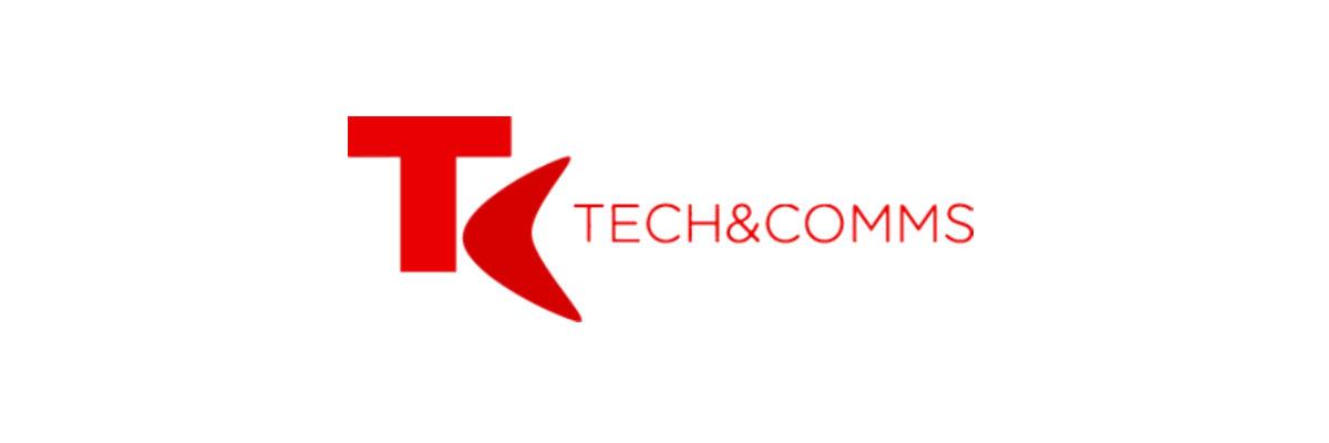 """TechComms: """"King of App emprende la internacionalización con su nueva identidad corporativa"""""""