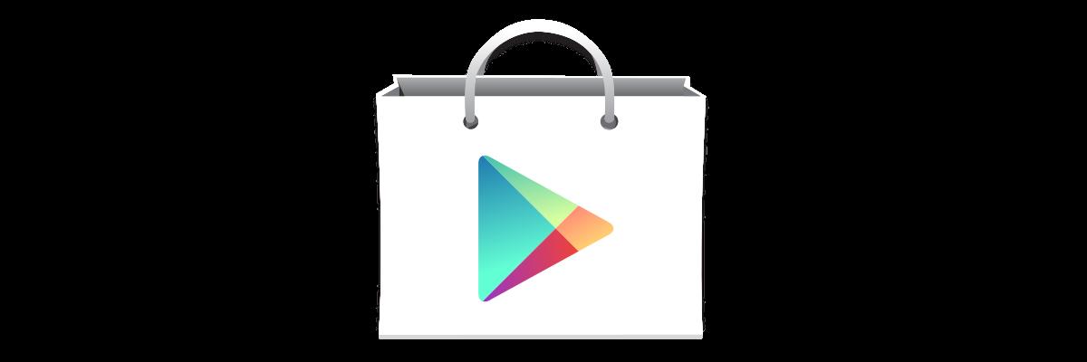 Google mejorará la privacidad de los usuarios