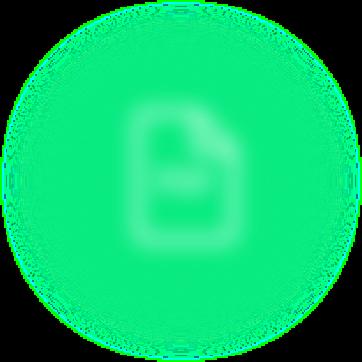 Blurred PDF