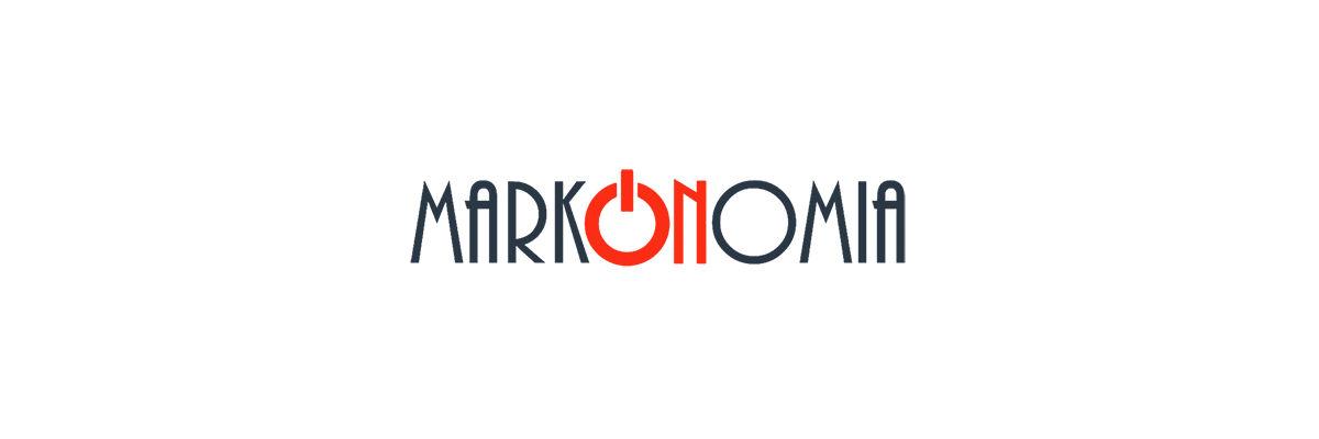 """Markonomia: """"Crear una APP para tu ecommerce"""""""
