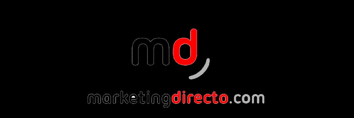 """Marketing Directo: """"Tiempos nuevos cambios. ¿Cuánto debe cambiar el marketing en las empresas?"""""""