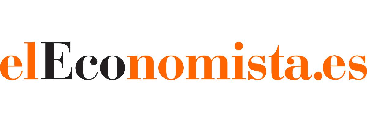 Revista el Economista Catalunya: King of App, en busca del liderazgo