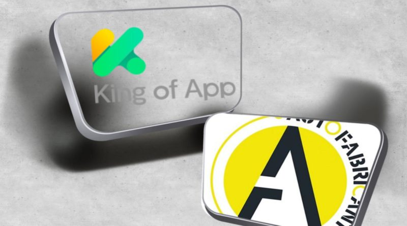 "Podcast: Autofabricantes , King of App , ""Tu recomendación""."