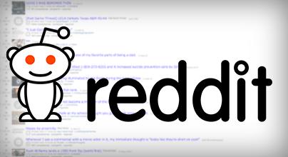 Oembed Reddit