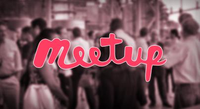 Oembed Meetup
