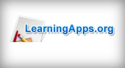 Oembed, Learningapps, modulo