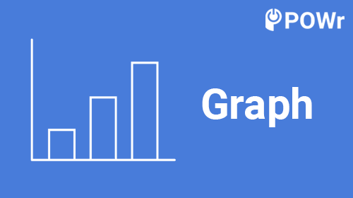 POWr Graph