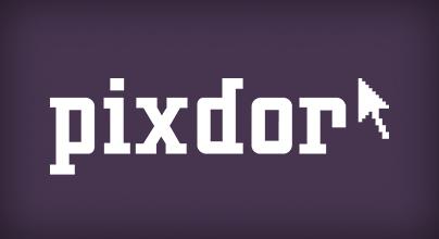 Pixdor