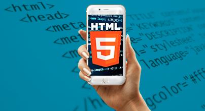 Html + CSS