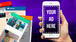 ads, container, servicio