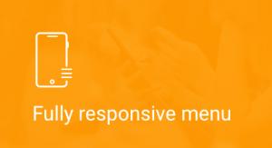 Fully, Responsive, Navbar, module