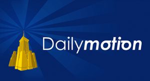 Oembed, Dailymotion