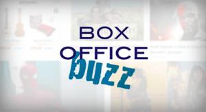 Oembed, Boxoffice, Buz