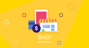 Firebase, eCommerce