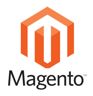 xmagento logo.png.pagespeed.ic .b20sA34fZA