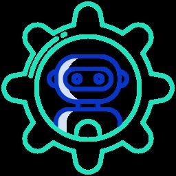 016 robot 1