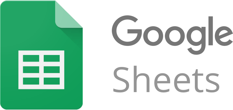 xgoogle sheets logo 5f360311035a8.png.pagespeed.ic .R bN13wMZa