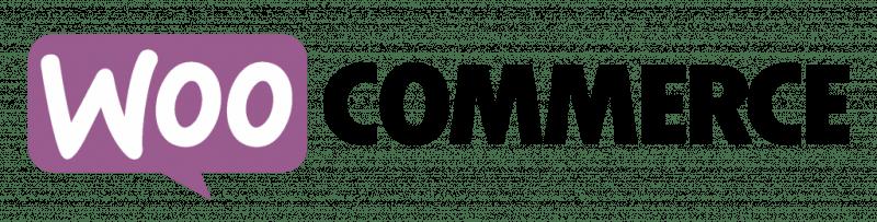 xwoocommerce logo 1024x260 1.png.pagespeed.ic .O2yjlRoeKs