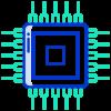 007-microprocessor