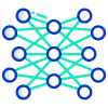 009-network
